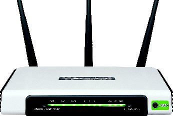 G Data alerta de las vulnerabilidades de los routers domésticos