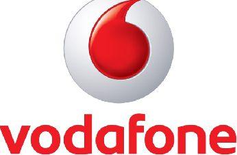 Vodafone crece en clientes en España pero pincha en ingresos