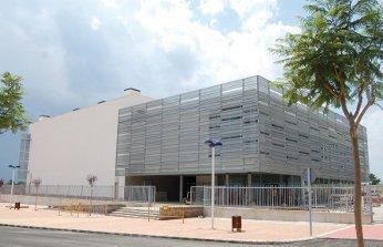 Data Center Walhalla de Tissat