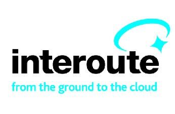 Inova asegura en Interoute su software de gestión de alianzas