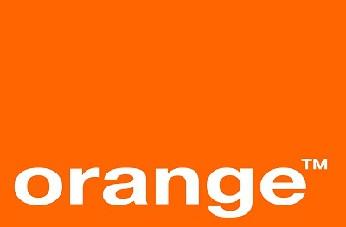 Orange se hace con Jazztel para ganar presencia en el mercado español