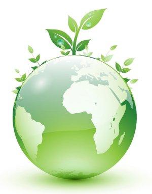 HP obtiene el certificado AENOR de emisiones de CO2