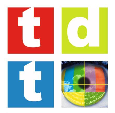 ¿Preparado para resintonizar los canales de la TDT?