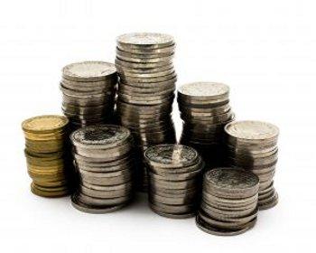 salarios cotización