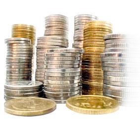 215 millones de euros para ayudar al sector TIC