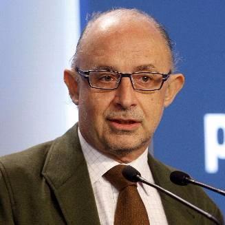 El IVA, Sociedades e IRPF podrán ser finalmente aplazados