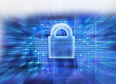 EfficientIP yTufin unen fuerzas para proporcionar un cumplimiento de seguridad automatizado