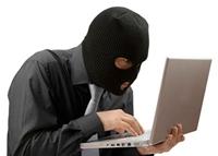Los cibercriminales ganaron más de 10 millones de euros gracias a las criptomonedas