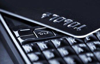 Casi la mitad de los españoles pagan un 55% más en su factura de móvil