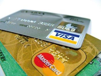 Visa Europe se decanta por Google Android Pay en los bancos del Reino Unido