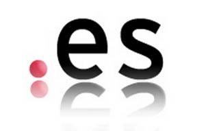 """Los dominios """".es"""" crecen un 2,27% en 2015"""