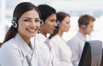 Voz.com lanza Core Contact Center