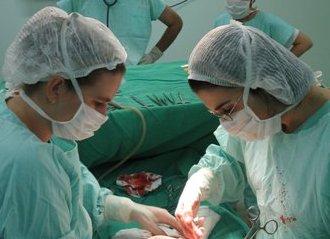 Vertiv ofrece soluciones para las infraestructuras hospitalarias