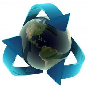 AWS avanza en su compromiso con la utilización del 100% de energía renovable