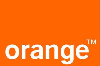 Orange planea tener listo su propio banco en 2017