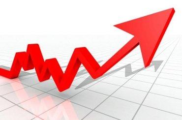 Subida del gasto mundial de TI en 2018.