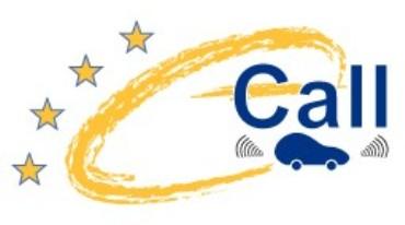 En abril de 2018, todos los vehículos nuevos comercializados en la UE deberán integrar el servicio eCall.