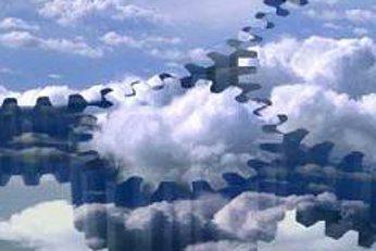 nube fabricación
