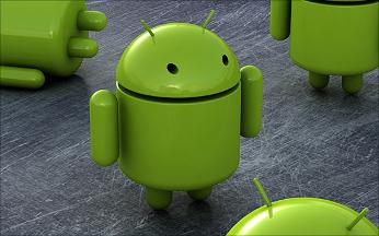 9 de cada 10 usuarios españoles eligen Android