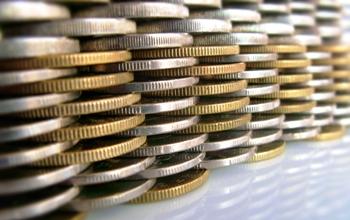 Telefónica lanza junto a la Caixa Movistar Money, un servicio de créditos rápidos