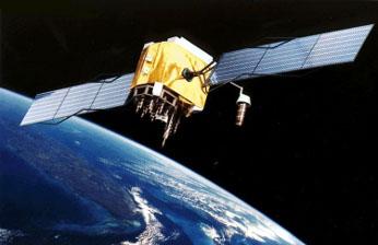 Hispasat podrá explotar una nueva posición orbital en Brasil