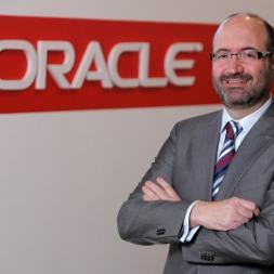 Oracle revalida su apuesta por los ISV en el nuevo escenario multicloud
