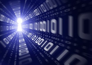 Netskope nos ofrece diez predicciones de seguridad para orientar a los CISO en este 2021