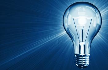 Nutanix e Intel lanzan un laboratorio de innovación conjunta
