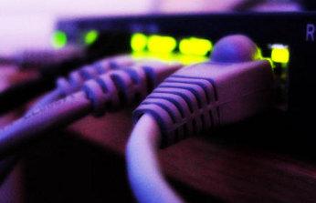 3.900 millones de personas no utilizan Internet