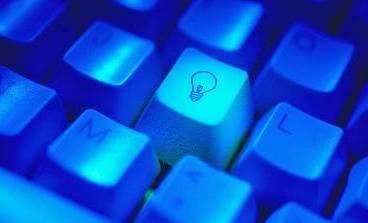 Efron Consulting y Software AG crean un Centro de Innovación BPA/BPM