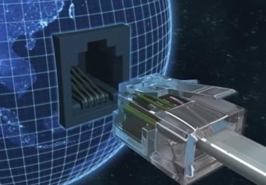 Asotem reclama a la CE un marco regulatorio para las telecomunicaciones