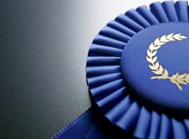 Premio a la Innovación de Fujitsu