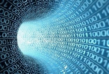 Atos mejora su portfolio de Digital Workplace con VMware Workspace ONE