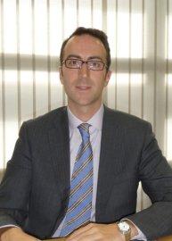 Eduardo Martínez, EasyVista