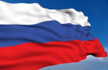 Ericsson y Mobile TeleSystems llevan 5G a Rusia