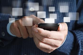 CLX Comunicaciones y Ericsson darán soluciones SMS a los operadores móviles