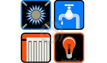 Los sectores de energía y utilities lideran la inversión en tecnologías disruptivas