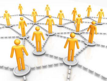 Aruba transforma la movilidad y la conexión de las redes empresariales