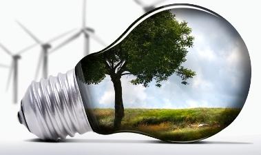 El 50% del consumo de electricidad de Telefónica vendrá de renovables en 2020