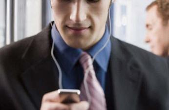 Los consumidores exigen a las operadoras voz y vídeo HD sobre LTE y Wi-Fi