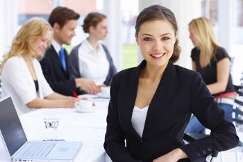 El sector TIC modera su ritmo de contratación, pero mejora su nivel de actividad