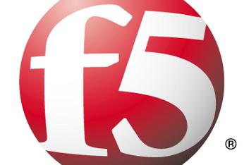 F5 Networks protege las redes 5G y la IoT con un nuevo firewall