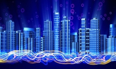 Claves para triunfar como smart city
