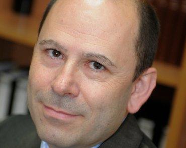 José Manuel Segura.