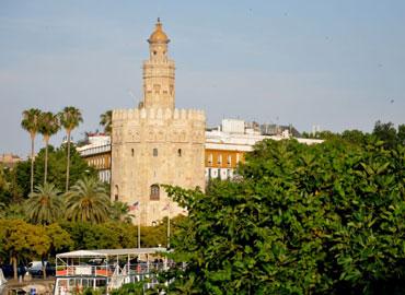 El Ayuntamiento de Sevilla adjudica a fibratel un nuevo CPD para respaldar sus sistemas