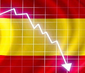El sector TIC acusa una fuerte crisis desde 2013, pero prevé mejoras en verano