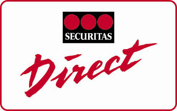 Securitas Direct asegura la eficiencia, excelencia y agilidad de sus servicios con AWS