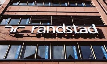 Randstad centraliza su infraestructura global de TI con BT