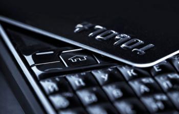 NFC y pago por móvil