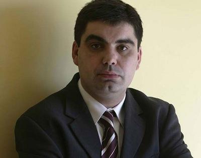 Javier Modúbar